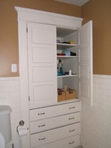 CharleneGuest bedroom remodel before